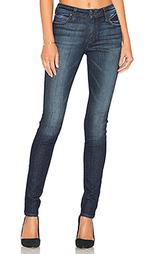 Узкие джинсы the icon - Joes Jeans