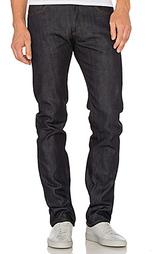 Прямые облегающие джинсы premium vintage core - Citizens of Humanity