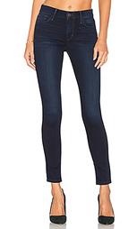 Джинсы по лодыжку the icon - Joes Jeans