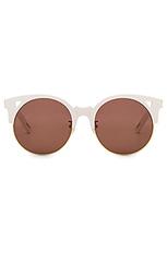 Солнцезащитные очки up & at em - Pared Eyewear