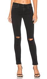 Джинсы по лодыжку the vixen - Joes Jeans