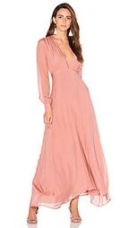 Вечернее платье vera - SAU