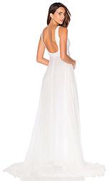 Вечернее платье helena - SAU