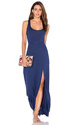 Платье vera - Clayton