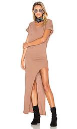 Платье sonoran - Stillwater