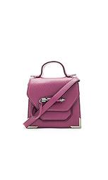 Мини сумка через плечо rubie - Mackage