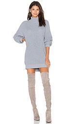 Платье свитер christina - Lovers + Friends