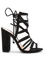 Туфли на каблуке loriana - Schutz