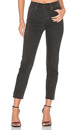 Узкие джинсы icon wedgie - LEVIS Levis®