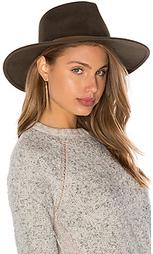 Шляпа leumaria - ale by alessandra