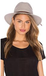 Шляпа aurora - ale by alessandra