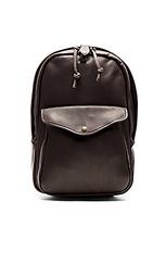Водонепроницаемый рюкзак journeyman - Filson