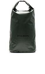 Средняя непромокаемая сумка - Filson