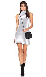 Платье jackson - LA Made