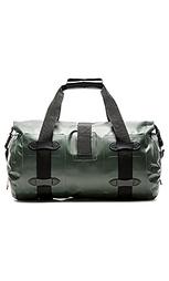 Маленькая непромокаемая дорожная сумка - Filson