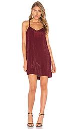 Украшенное платье carmen - MLV