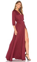 Платье ingrid - Rachel Pally