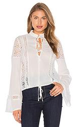 Блузка farrah - Tularosa