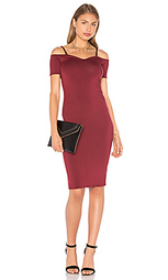 Платье milan - Rachel Pally
