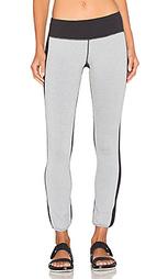 Свободные брюки jones - Splits59