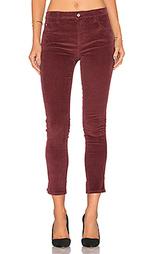 Скинни джинсы до лодыжек the wasteland - Joes Jeans