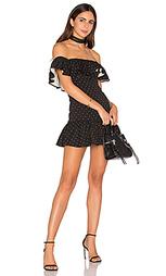 Платье doheny - Maria Stanley
