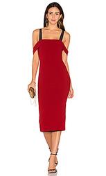 Платье nova - Cinq a Sept