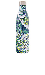 Бутылка для воды 25 унций resort - Swell