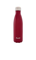 Бутылка для воды 17 унций satin - Swell