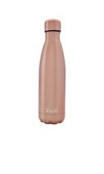 Бутылка для воды 17 унций gem - Swell