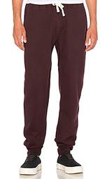 Свободные брюки ken - SATURDAYS NYC