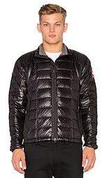 Куртка hybridge lite - Canada Goose