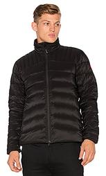 Куртка brookvale - Canada Goose