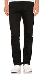 Прямые облегающие джинсы m002 oso - Simon Miller