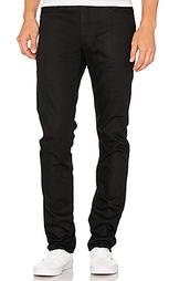 Облегающие джинсы m001 macon - Simon Miller