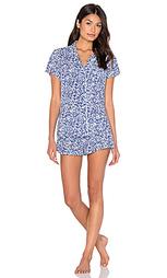 Классическая пижама - Splendid