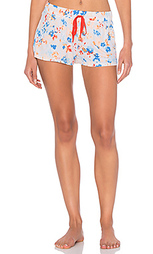 Пижамные шорты shorty - Splendid