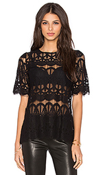 Платье lace - BCBGeneration