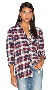 Рубашка emma - Tolani
