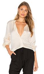Рубашка nefertiti - Flannel Australia