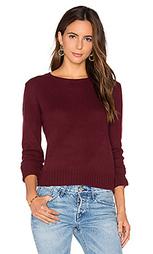 Кашемировый свитер nini - 360 Sweater