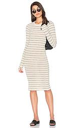 Платье ish - Wildfox Couture