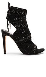 Туфли на каблуке harmon - Dolce Vita