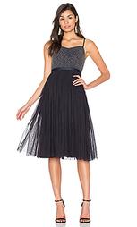 Бальное платье coppelia - Needle & Thread