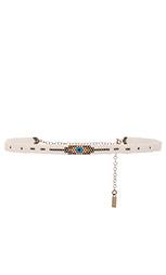 Чокер koda - Natalie B Jewelry