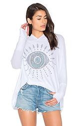 Пуловер wilma - Lauren Moshi