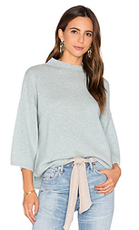 Кашемировый свитер shani - 360 Sweater