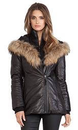Куртка ingrid - Mackage