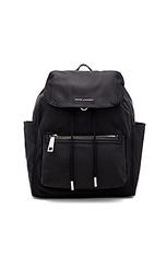 Рюкзак easy - Marc Jacobs