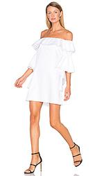 Платье rachel - Alexis